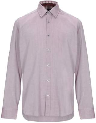 HUGO BOSS Shirts - Item 38855058AL