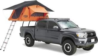 Tepui Kukenam Ruggedized Tent: 3-Person 4-Season