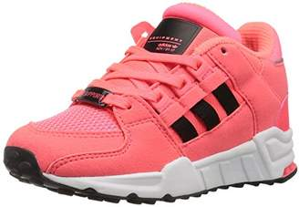 adidas Girls' EQT Support C Sneaker