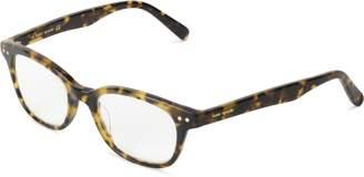 Kate Spade Rebec Oval Sunglasses, 2.0