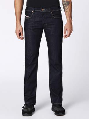 Diesel ZATINY Jeans 084HN - Blue - 32