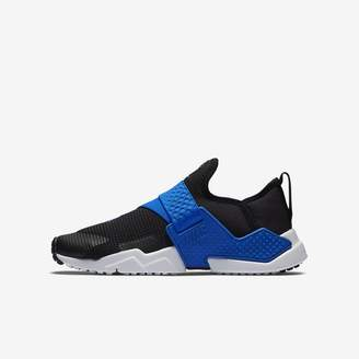 Nike Huarache Extreme Big Kids' Shoe