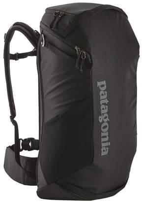 Patagonia Cragsmith Pack 45L