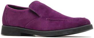 Hush Puppies Bracco Mt Slipon Mens Slip-On Shoes Slip-on
