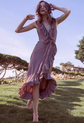 MISA Los Angeles Eve Dress