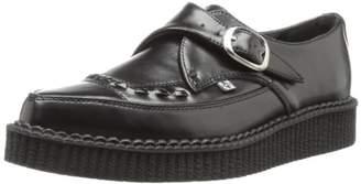 T.U.K. Unisex A8520 Creeper Sneaker