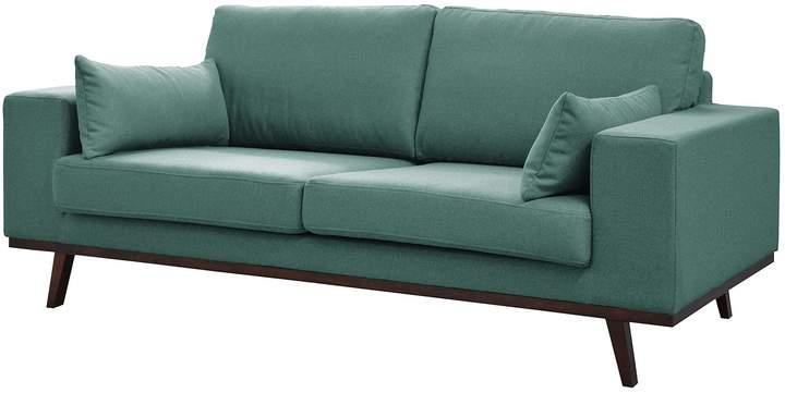 Morteens Sofa Billund (2-Sitzer) Webstoff