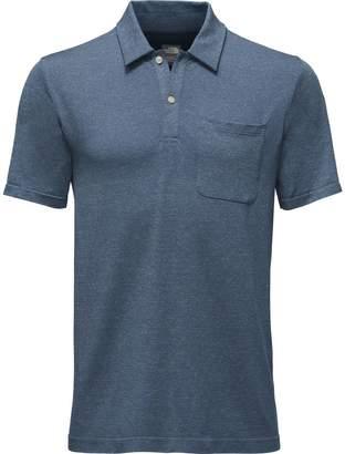 The North Face Renegade Polo Shirt - Men's