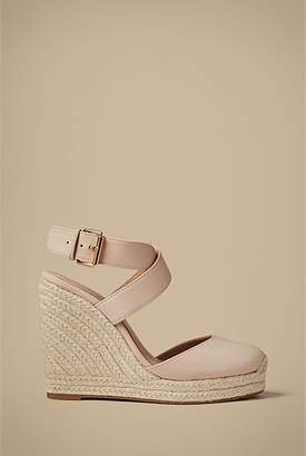 Witchery Kacie Wedge