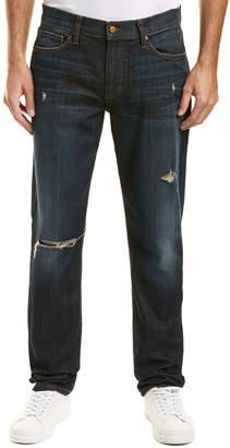 Joe's Jeans Slim Fit Vincent Straight Leg