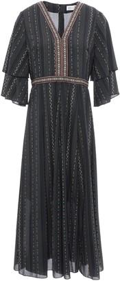 Molly Bracken Knee-length dresses - Item 34921374CK