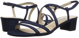 Nina Gaelen Women's 1-2 inch heel Shoes