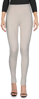 List Leggings