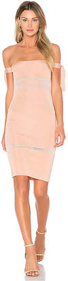NBD x REVOLVE Alyssa Dress