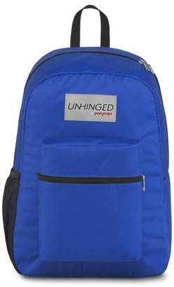 JanSport Unhinged by Unhinged By Pine Backpack