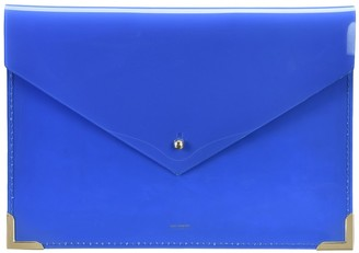Normann Copenhagen Handbags - Item 45371723KK