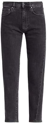 Totême Original Jeans