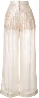Alice McCall Champers trousers