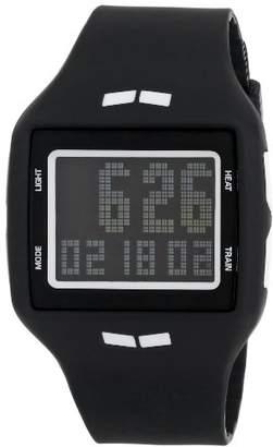 Vestal Unisex HLMDP013 Helm Surf & Train Digital Sport Watch