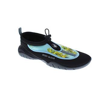 Body Glove Women's Prismas Water Shoe
