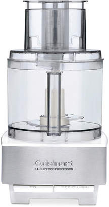 Cuisinart (クイジナート) - Cuisinart Dfp-14BCNY Custom 14-Cup Food Processor