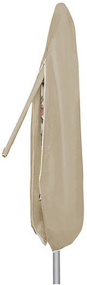Protective Covers 8'-11' Umbrella Cover - Tan