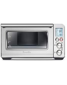 Breville Bov860Bss The Smart Oven Air Fry