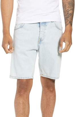 Denim & Supply Ralph Lauren Dr. Denim Supply Co. Dr. Denim Jeansmaker Bay Denim Shorts