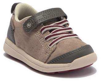 Stride Rite Made2Play Bonde Sneaker (Toddler)