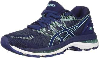 Asics Women's Gel Nimbus 20 Running Shoes