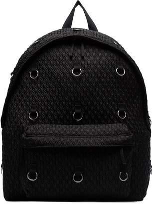 Raf Simons x Eastpak Loop padded backpack