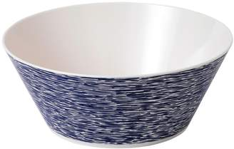 Royal Doulton Pacific Outdoor Living Serving Bowl