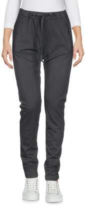 Eco Casual pants - Item 13203368