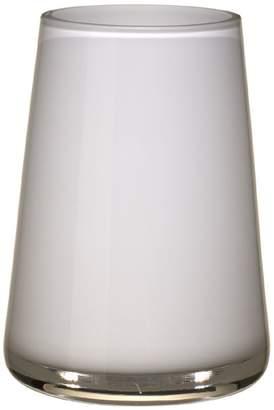 Villeroy & Boch Mini Numa Arctic Breeze Vase