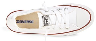 Women's Converse Chuck Taylor 'Shoreline' Sneaker 2