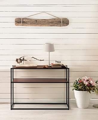 Zinus Modern Studio Collection Sofa/Hallway / Entryway/Console Table