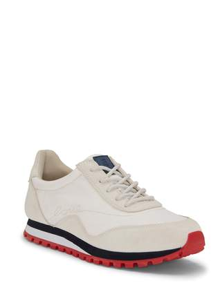 ED Ellen Degeneres Fabrey Sneaker