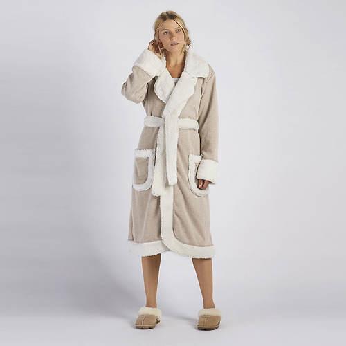 UGGUGG® Duffield Deluxe Robe