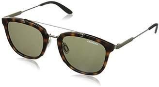 Carrera Men's Ca127s Square Sunglasses