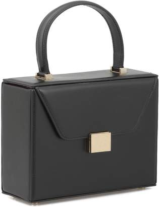 Victoria Beckham Vanity Box