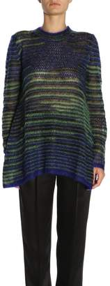 M Missoni Sweater Sweater Women