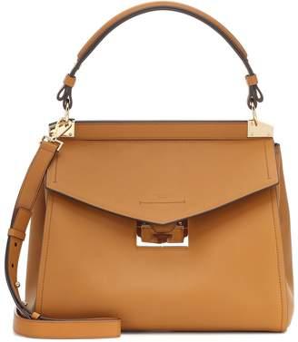 Givenchy Mystic Medium leather shoulder bag