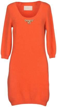 Betty Blue Short dresses - Item 34870477HA
