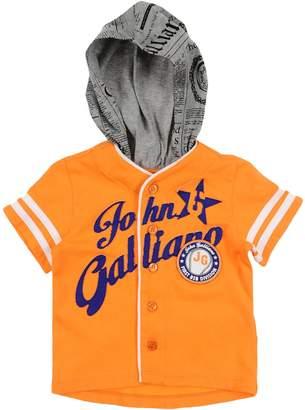 John Galliano Cardigans