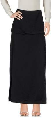 Zero Maria Cornejo Long skirts