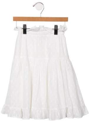 Tuchinda Girls' A-Line 'Mia' Skirt w/ Tags