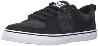 DC Lynx Vulc TX SE Skate Shoe