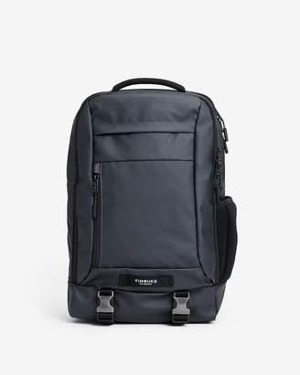 Express Timbuk2 Authority Laptop Backpack