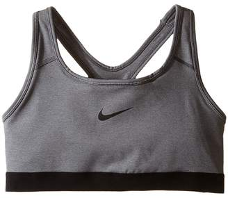 Nike Pro Medium Support Sports Bra Girl's Bra