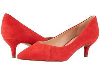 Franco Sarto Donnie Women's 1-2 inch heel Shoes